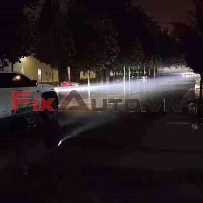 đèn laser x light v20