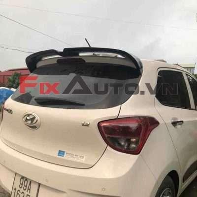 đuôi gió Hyundai i10