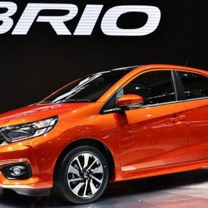 đồ chơi xe Brio