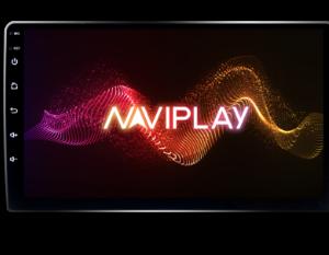 Naviplay N500