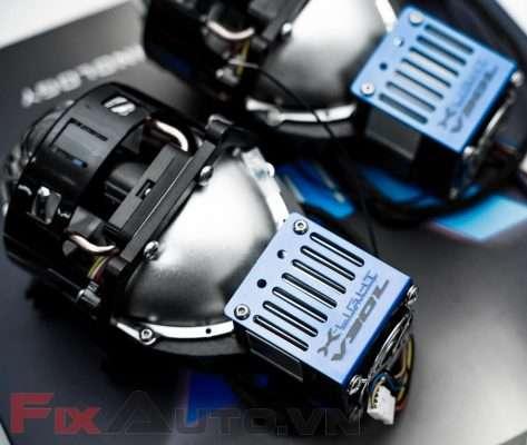 X Light V30L