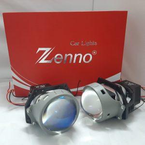 Bi led Zenno
