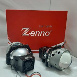 Đèn bi led Zenno