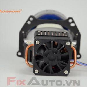 Aozoom Domax L6