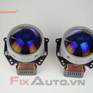 Aozoom L6