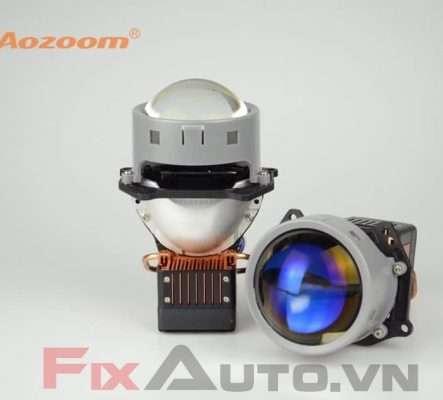 Đèn laser L6
