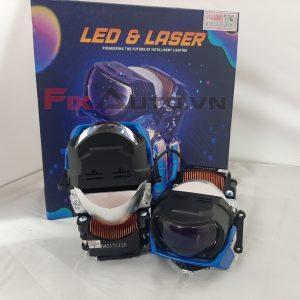 Laser L91