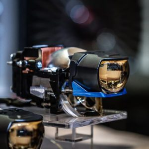 Laser L95