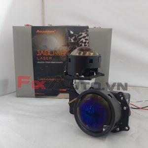 Đèn laser aozoom
