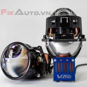 Đèn bi X light V30L
