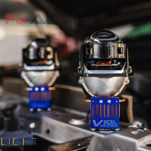 v10L ultra x light