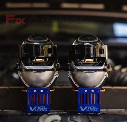 V10L ultra