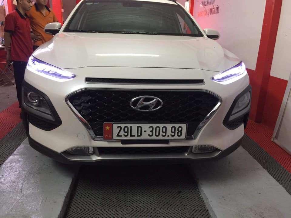 FixAuto Đồng Nai
