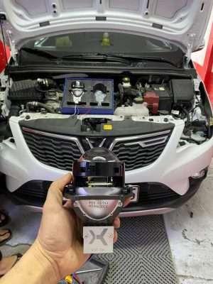 FixAuto Kiên Giang