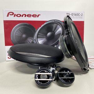 Loa Pionner 160 c