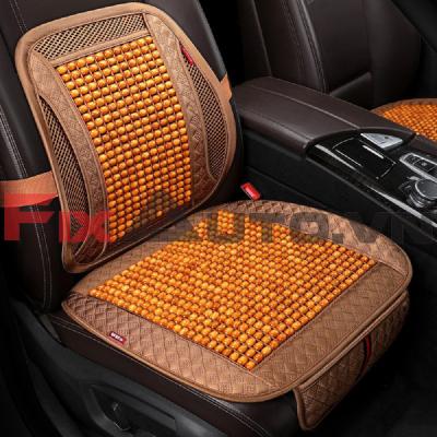 Lót ghế xe ô tô